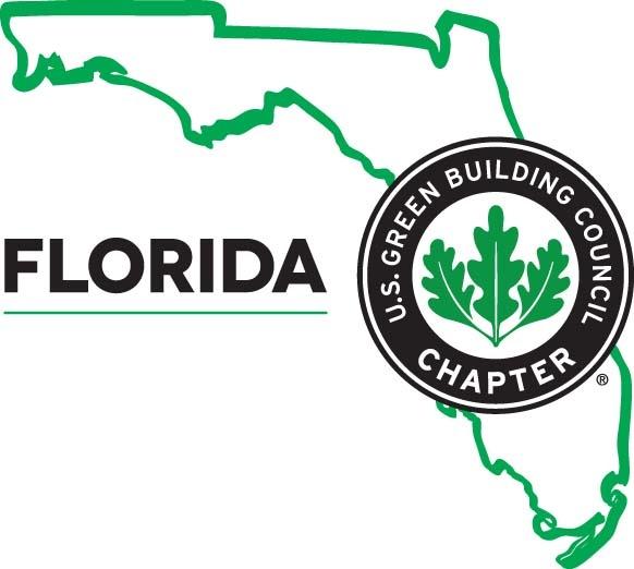 USGBC Florida