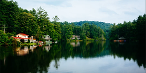 North Carolina Studies Repetitive Flooding Risk