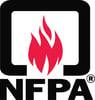 NFPA_Logo_4C_2015-400