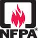 NFPA_Logo_web-799854-edited