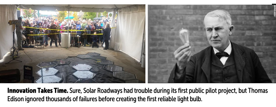 Thomas-Edison-Solar-Roadways.jpg
