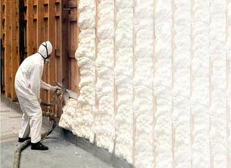 spray_foam_insulation-cc.jpg