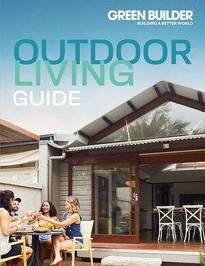 GB-Outdoor Living-eBook-cover