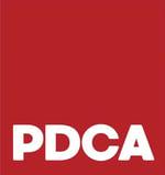 PDCA logo 2