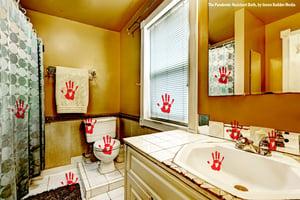 The Pandemic Resistant Bathroom