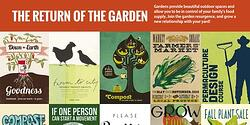 The Return of the Garden-featured