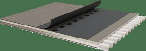 Polyglass Velociflex system-300-web