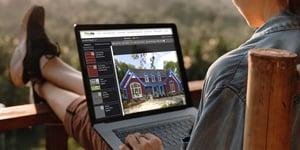 Review: ProVia's Custom Home Visualizer Makes Big Decisions Easier