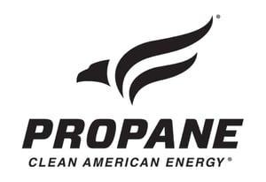Propane-BLK-V-CAE-tag_R