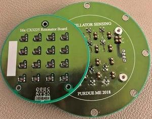 Purdue energy-consumption-web