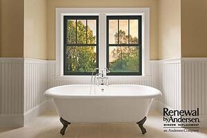 Renewal by Andersen_Black Window_w logo LOW RES4