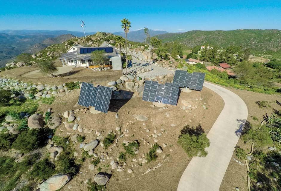DOE Alliance_CasaAguila_Solar