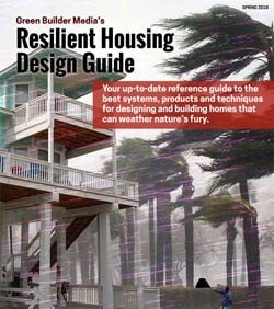 Resilient Housing-eBook-cover-web-no-logos-250