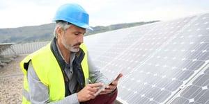 Neighborhood SolarShares Program Launches in Sacramento