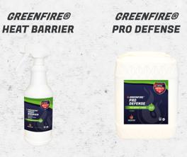 Screenshot_2020-02-20 Go GreenFire®