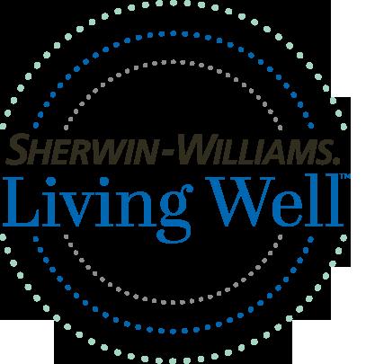 LivingWell-Full Logo-_dig