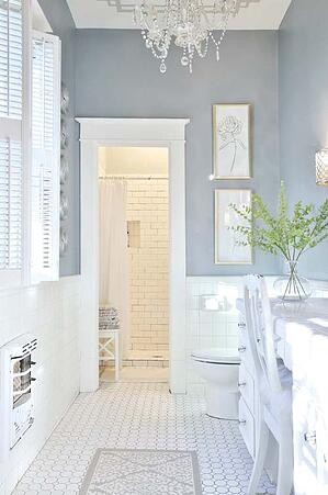 Scottsdale Project Gets an IAQ Boost with Sherwin-Williams Living Well Collection
