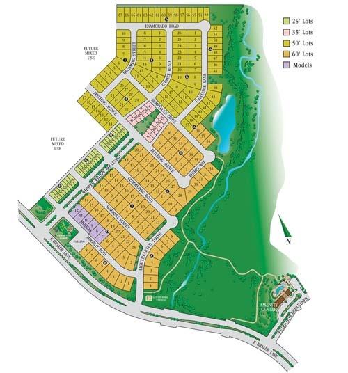 Smart Cities - WhisperValleySitePlan-v6 300