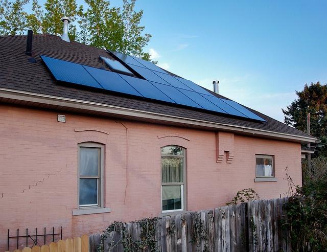 solarhouse.jpg