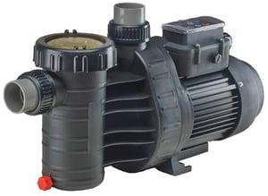 Speck A91-II VSP – 1.1 THPSelf-Priming Pool Pump