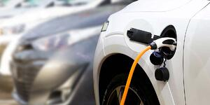 Electric Vehicle Inflection Point: Price Parity for Batteries