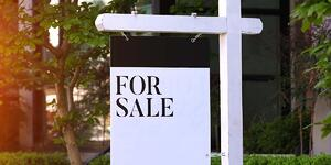 What to Know Before You Buy a House