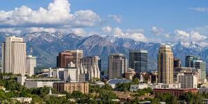 Which U.S. State is the Most Energy Efficient?