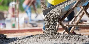 The Cement Industry's Decarbonization Plan Marks a Good First Step, But Let's Keep It Real