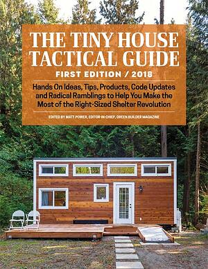 GB-Tiny Houses-eBook-cover-web