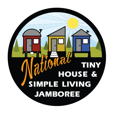 Tiny-House-Simple-Living-Jamboree-Low-Res