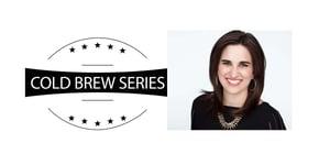 Video Interview: Jenna Nicholas Talks Socially Responsible Investing