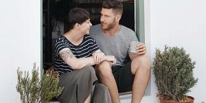 Is Homeownership Still a Smart Choice?