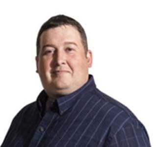 Ryan Meres-web