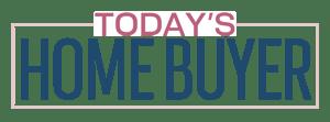 Todays Home Buyer