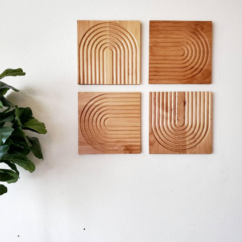 etsy wood