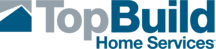 TopBuild Home Services_Full Color
