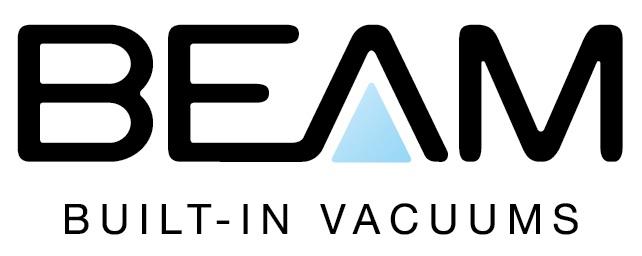 Beam Built In Vacuums