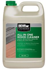 All_in_One_Wood_Cleaner_63-N_01R_web