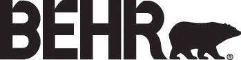Behr_Solid_Logo
