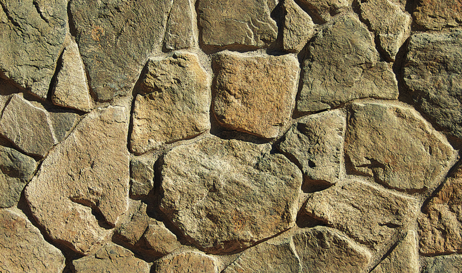 Tortoiseshell Craft Foothill Rubble