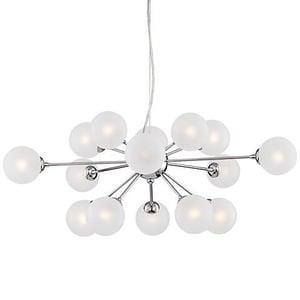 Lamps%20Plus%205W979