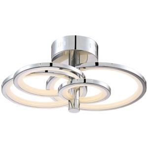 Lamps Plus 9J458.jpg