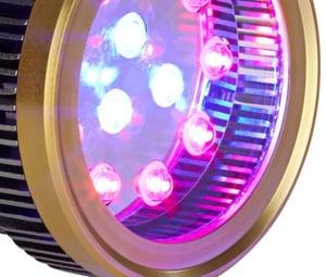 Lumens - Lamps Plus