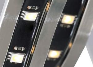 LED Lighting - Lamps Plus