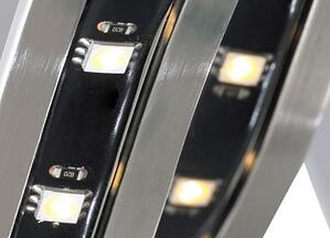 LED Lighting - Lamps Plus