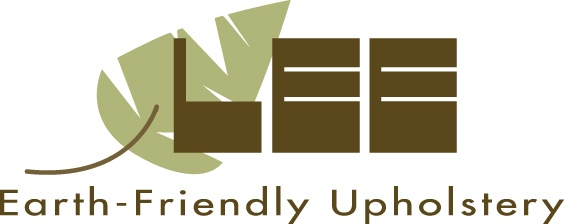 Earth Friendly Upholstery