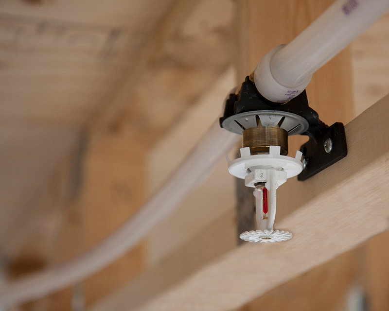 Uponor_AquaSAFE_Fire_Sprinkler_System_web.jpg