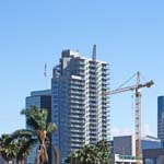 Vsan-diego-city-buildings-and-bridge_MkIpKwY_-768x527.jpg