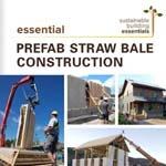vEssential_Prefab_Strawbale_cover_web.jpg