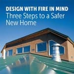 Three steps to safer, resilient housing